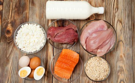 dukan attacco alimenti permessi quanto dura la fase di attacco della dieta dukan dieta