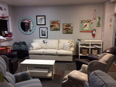 mj upholstery furniture repair myrtle sc antique furniture restoration