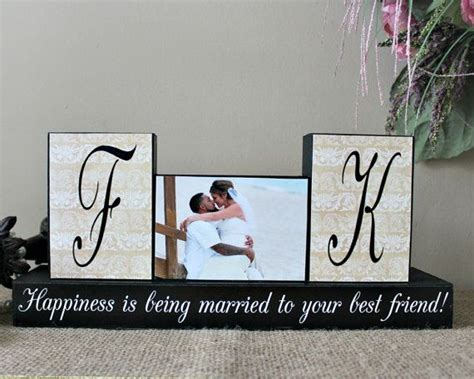 Wedding Gift Ideas For Friends by Wedding Gift Ideas For Friends Www Pixshark Images