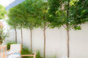 outdoor rooms vs open decks mouzon design