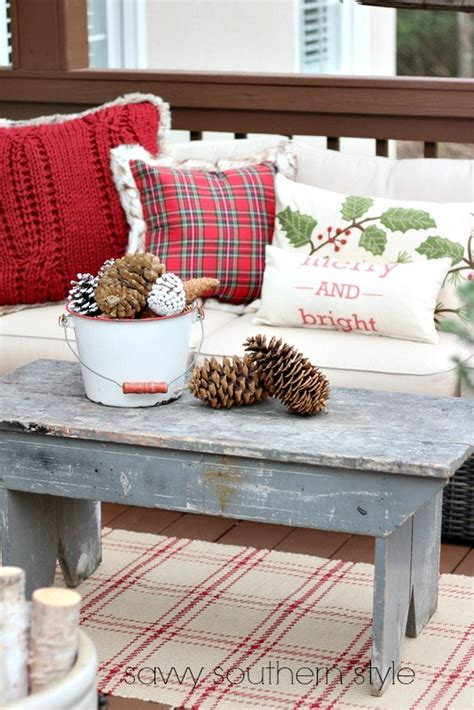 pinterest southern style decorating home style saturdays it s beginning to look like christmas