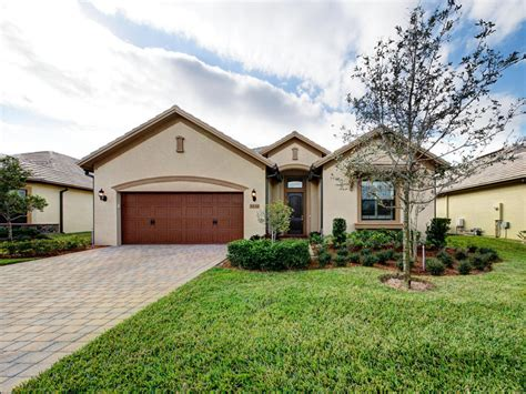 castellina gated homes for sale wellington fl