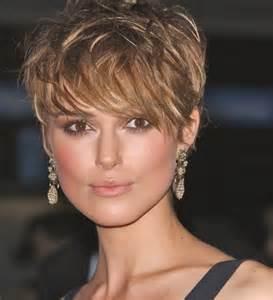 modele coupe cheveux court femme 2016