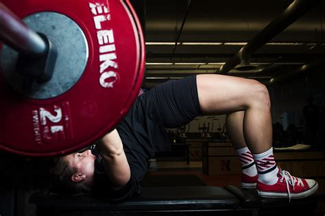 bench press competition records 100 bench records by weight powerlifting records set at commonwealth games