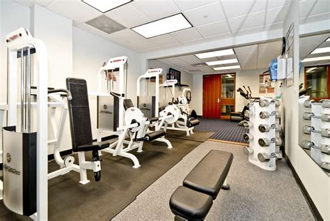 Fitness Showrooms Stamford Ct 2 by Blt Business Centers Allwork Space