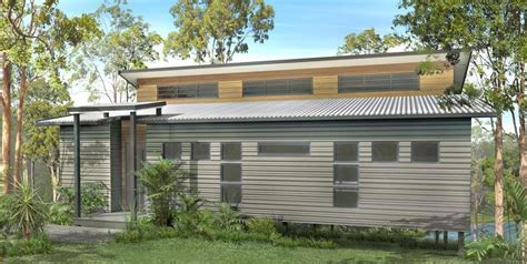 granny flats kit homes australian steel frame kit homes and granny flats