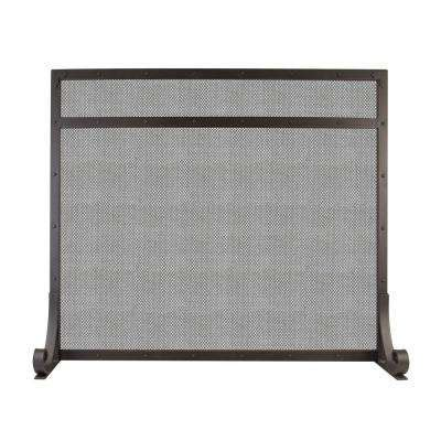 Fireplace Equipment Home Depot by Fireplace Equipment Home Depot Fireplace Ideas Gallery