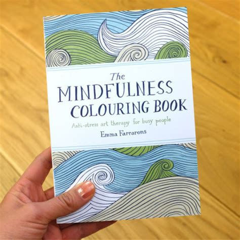 celebrating you a mindful coloring journal for books colouring books are the new mindfulness 183 thejournal ie