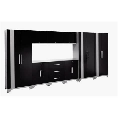 Garage Cabinets Husky Husky Garage Cabinets Storage Systems Garage Storage