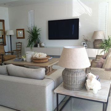 interior decorators queensland professional interior decorators for interior design in