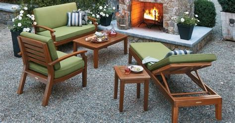 Smith And Hawken Patio Furniture Smith And Hawken Island Courtyard Ideas Pinterest Wood Patio The Roof And Islands