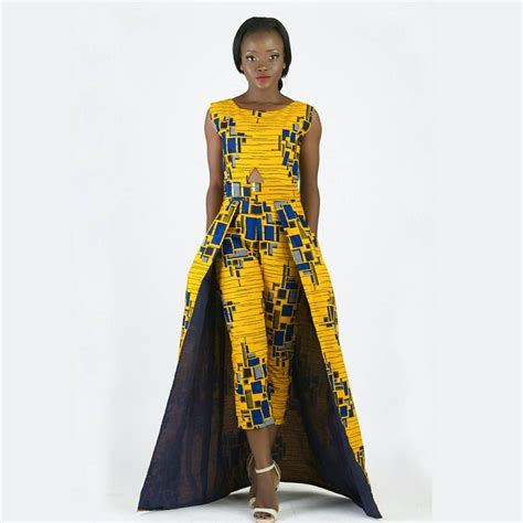 cape styles join the cape fashion with these ankara cape styles
