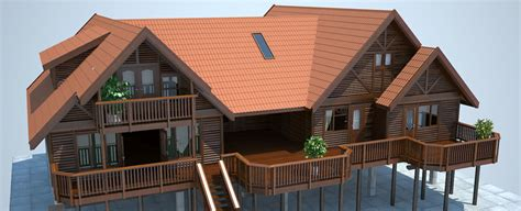 mansions designs log home plans timber house plans log cabin plans