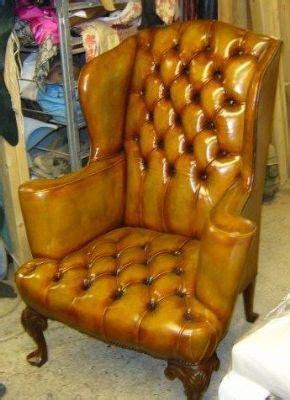 upholstery london uk bc upholstery ltd upholsterer in holloway london uk