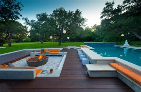 Pool Layout Chairs Design Ideas 18 Exceptional Contemporary Swimming Pool Designs For The Days
