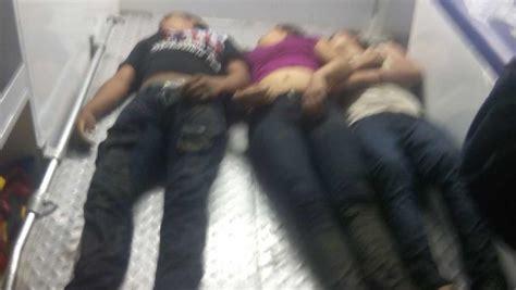 Ver A Menores Cogiendo | ver a menores cogiendo tres estudiantes mueren ahogados en
