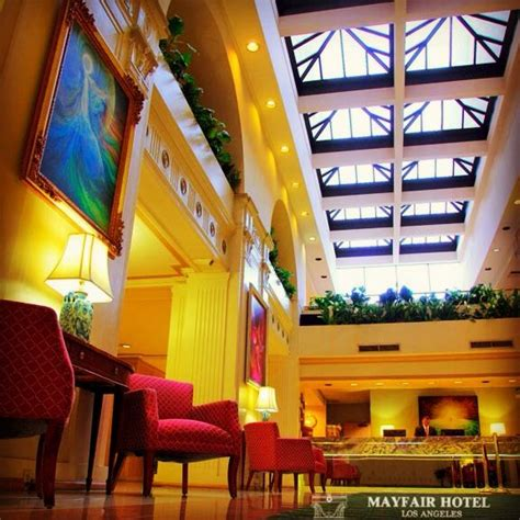 mtv real world new orleans interior design shutter wall the historic mayfair hotel los angeles lobby hotels