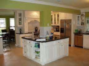 White Kitchen Cabinet Colors by Cabinets For Kitchen Kitchen Colors With White Cabinets