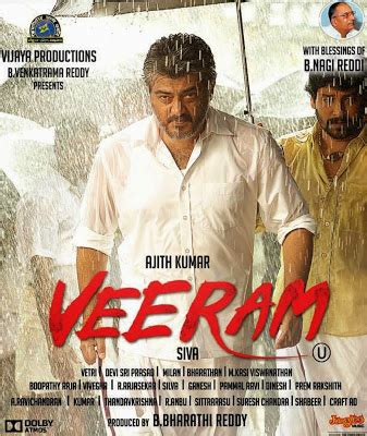download mp3 from chronic bachelor free download veeram 2014 full movie hindi dubbed 300mb webhd