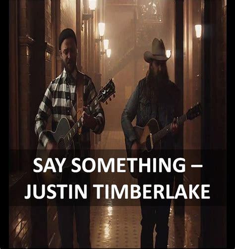 you got it on justin timberlake lyrics best 25 justin timberlake lyrics ideas on pinterest j
