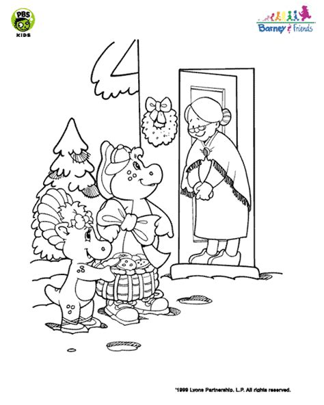 manners coloring pages preschool preschool coloring printables about manners coloring pages