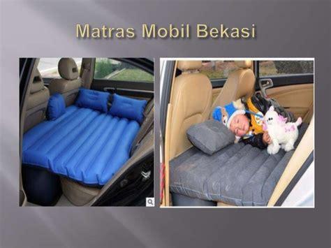 Kasur Mobil Oxford Murah matras mobil bekasi slideshare
