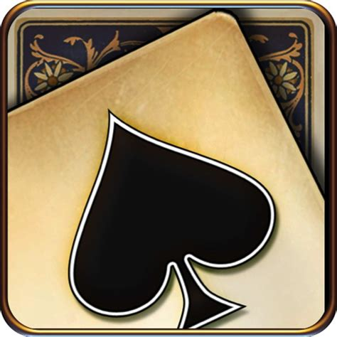 freecell best the best freecell for mac