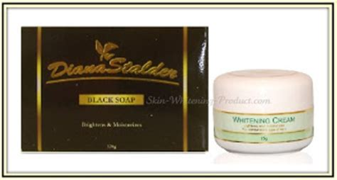 3 Skin Concerns 1 Caviar Deluxe Skin Lightening And Firming Lotion by Melasma Age Spots Black Skin Bleaching Treatment