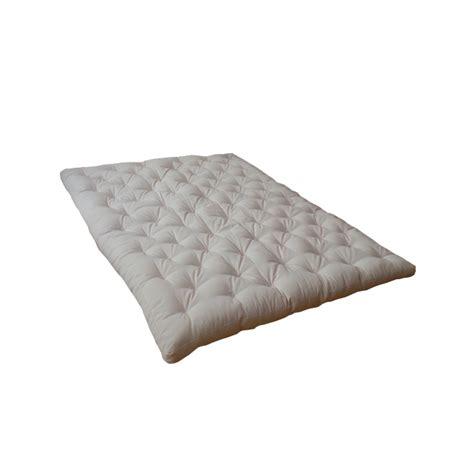 futon colchon colchon frances futonline futones sof 225 cama