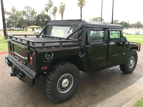 small engine maintenance and repair 2003 hummer h1 navigation system service manual downloadable manual for a 2006 hummer h1 2006 hummer h1 alpha youtube