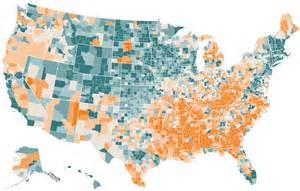 The hardest places to live in the u s by county 914x582 os link