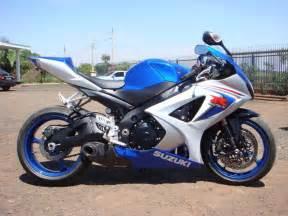 Suzuki Srad 1000 Escapamento Esportivo Srad 1000 08 A 10 Firetong Willy