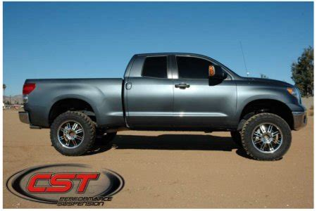 2008 Toyota Tundra Lift Kit Welcome Cleanforeclosures4cash Hostmonster