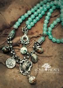 Home Design Diamonds lara s jewelry and design hot springs arkansas 187 love heals