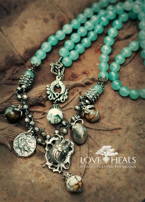 Home Design Essentials lara s jewelry and design hot springs arkansas 187 love heals