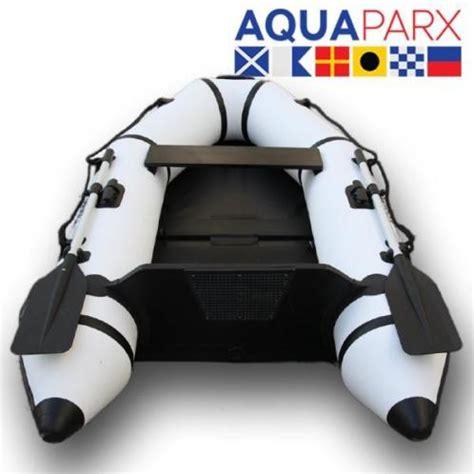 watersport rubberboot rubberboten watersport advertenties in nederland