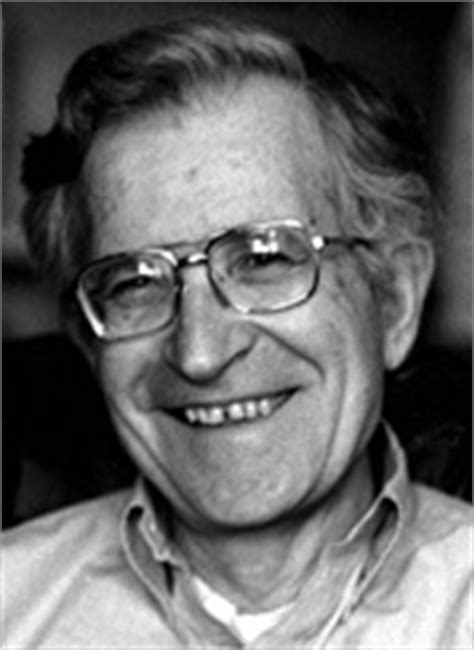 noam chomsky biography wiki speaker biography prospects for world order dr noam