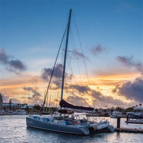 bermuda catamaran reviews rising son ii catamaran hamilton bermuda top tips