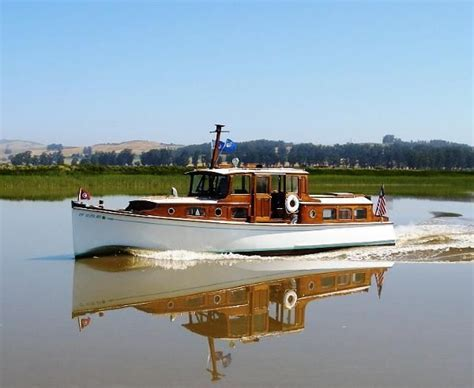 motor boats for sale ct 1000 images about wooden cruisers on pinterest boats