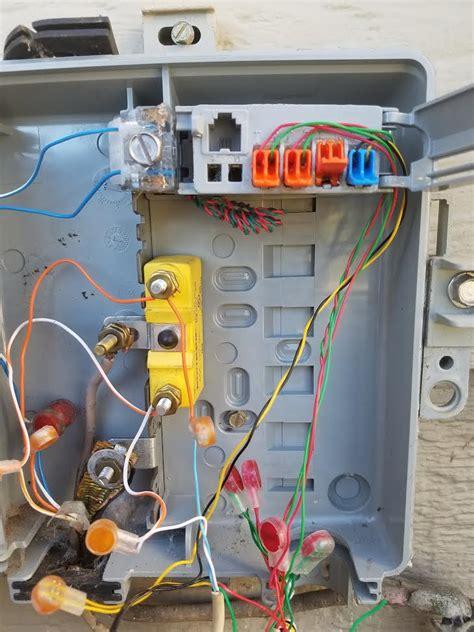 centurylink vdsl wiring diagram wiring diagram with