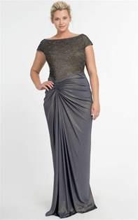 plus size formal dresses for weddings fashion 2017