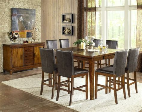 slate dining room table dining table slate insert dining table