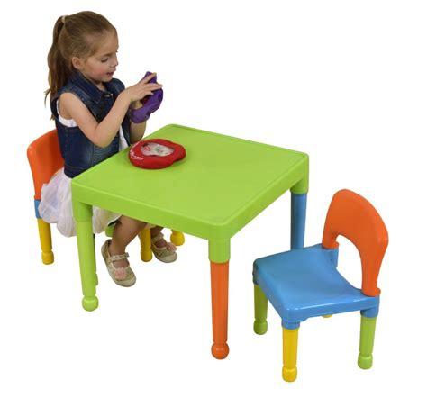 tavolini e sedie per bambini tavolini per bambini recensioni con offerte e prezzi