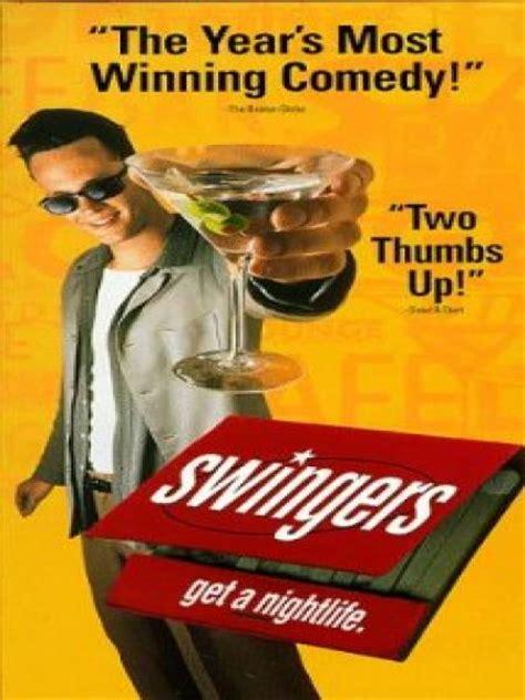 swing documentary watch swingers online free on yesmovies to