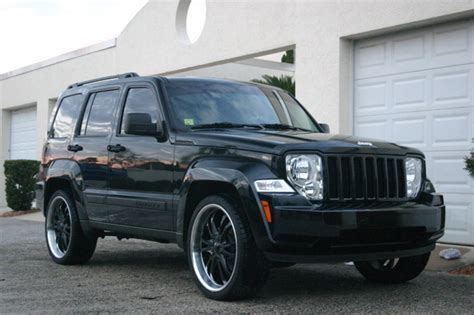 how cars run 2008 jeep liberty security system flrenny 2008 jeep liberty specs photos modification info at cardomain