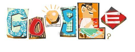 doodle farhan 3 idiots farhan s day crafts