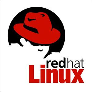red hat linux 9 tutorial best red hat linux online training certification and