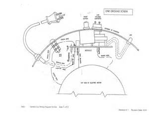 electrolux central vacuum wiring diagram electrolux upright vacuum wiring diagram elsavadorla