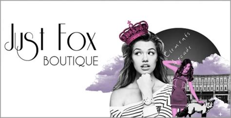 just fox fashion show the boatyard - Boatyard Show