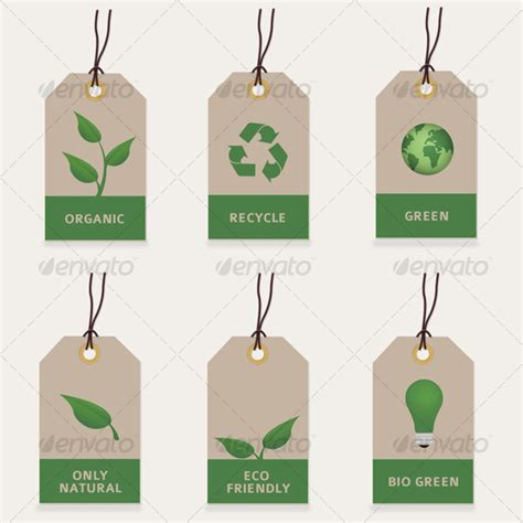 Osbourne Not Eco Friendly At Green by Free Vector Organic Green Seal Web Design